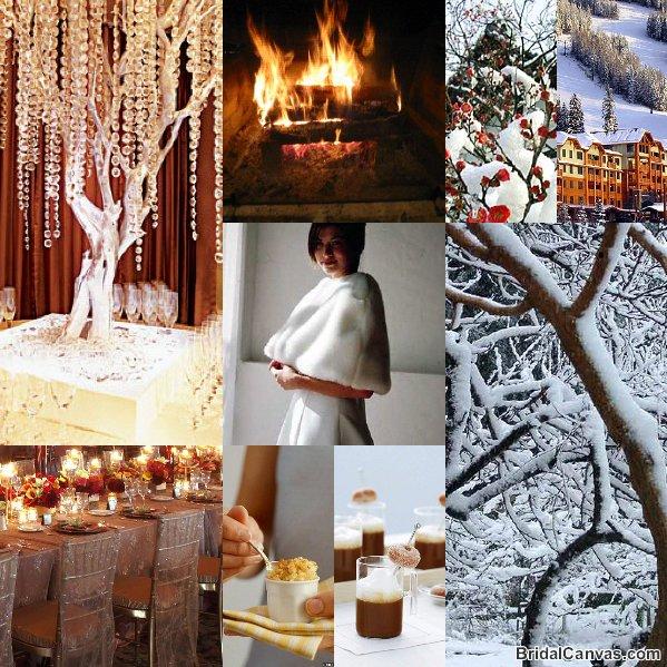 reasons to love winter weddings deborah sheeran weddings. Black Bedroom Furniture Sets. Home Design Ideas