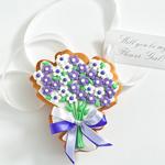 www.weddingstand.com