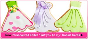 www.weddingstand.com
